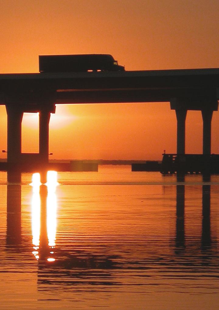 sunrise-silouhette.jpg