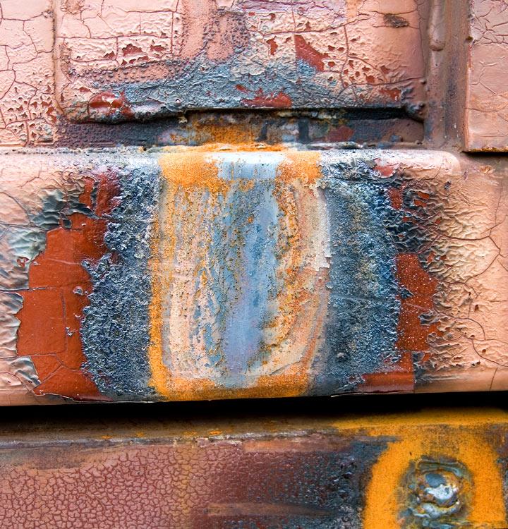 train-rust-n-1.jpg