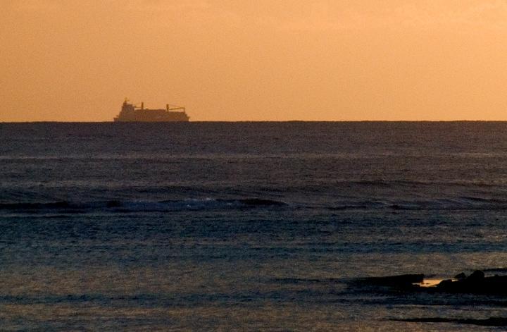 ngd-55-dsc_8670_freighter-s.jpg