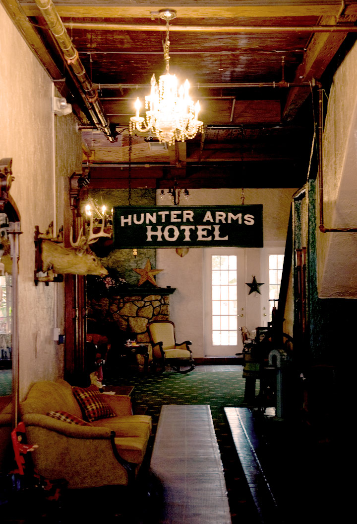 dsc_2402-hunter-arms-lobby.jpg