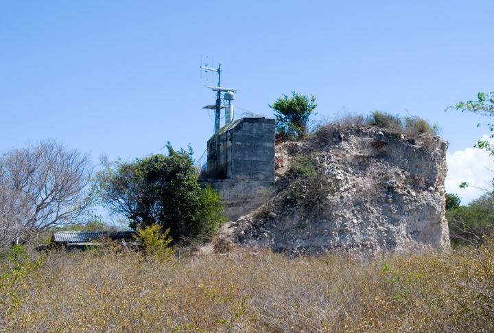 dsc_5092-seismic-sta-2.jpg