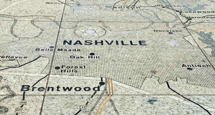 dsc_7124-map.jpg