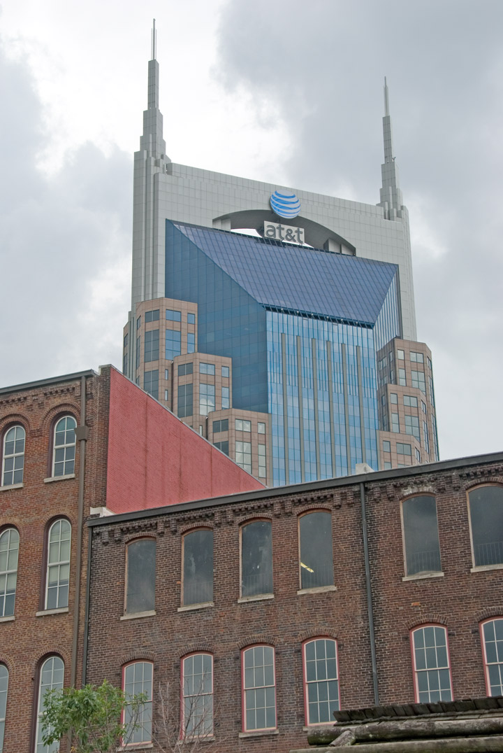 dsc_7161-batman-building.jpg