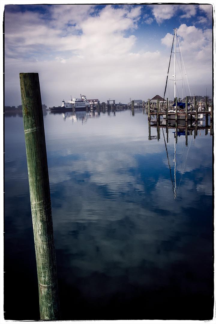 _DSC8126-ocracoke-harbor-ppe