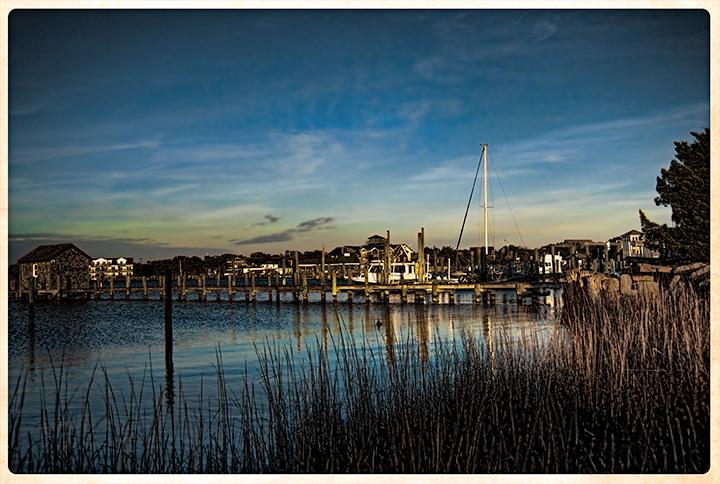 _DSC8394-evening-harbor-scene-ppe
