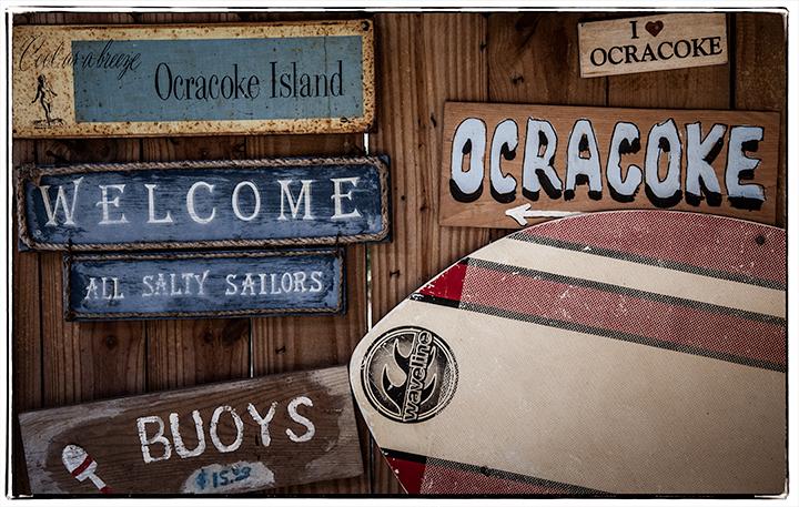 _DSC8784-ocracoke-signs-ppe