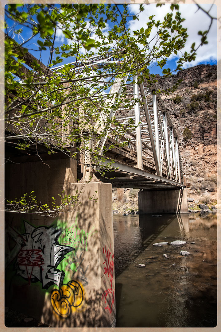 _DSC1046-from-under-the-john-dunne-bridge-ppe
