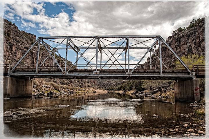 _DSC1064-john-dunne-bridge-full-on-ppe