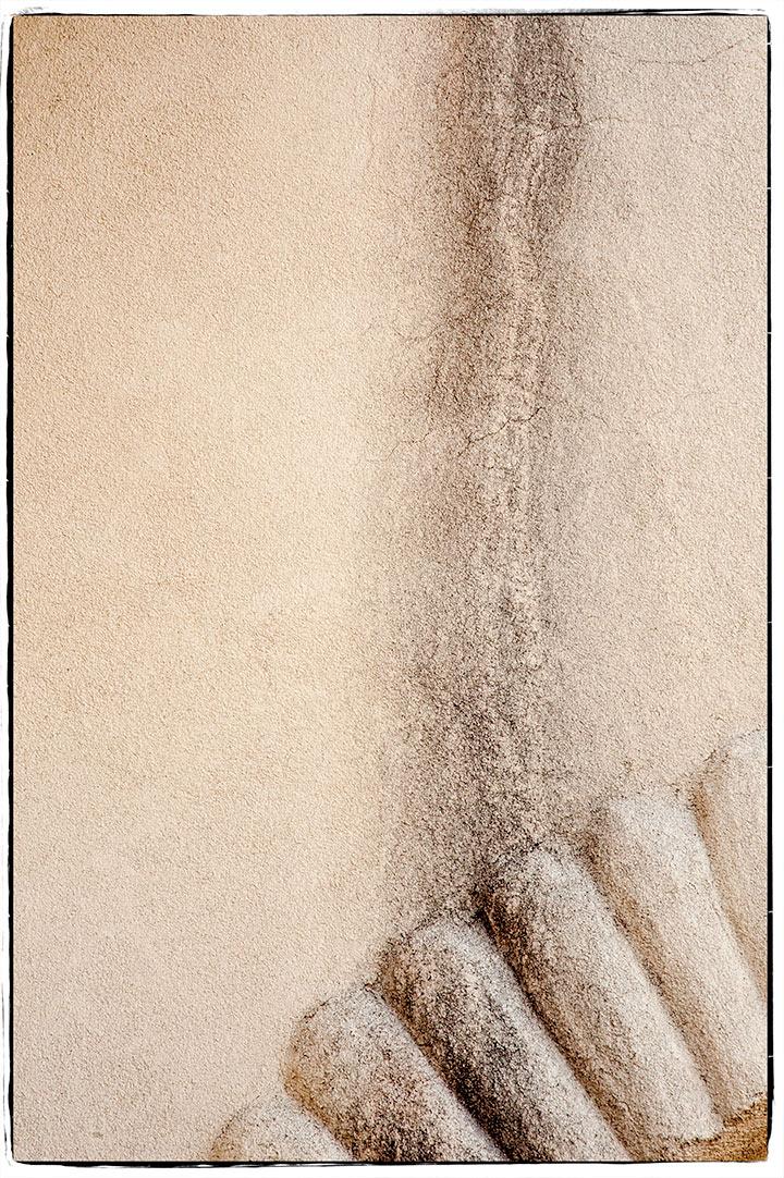 _DSC0963-angladas-water-stain