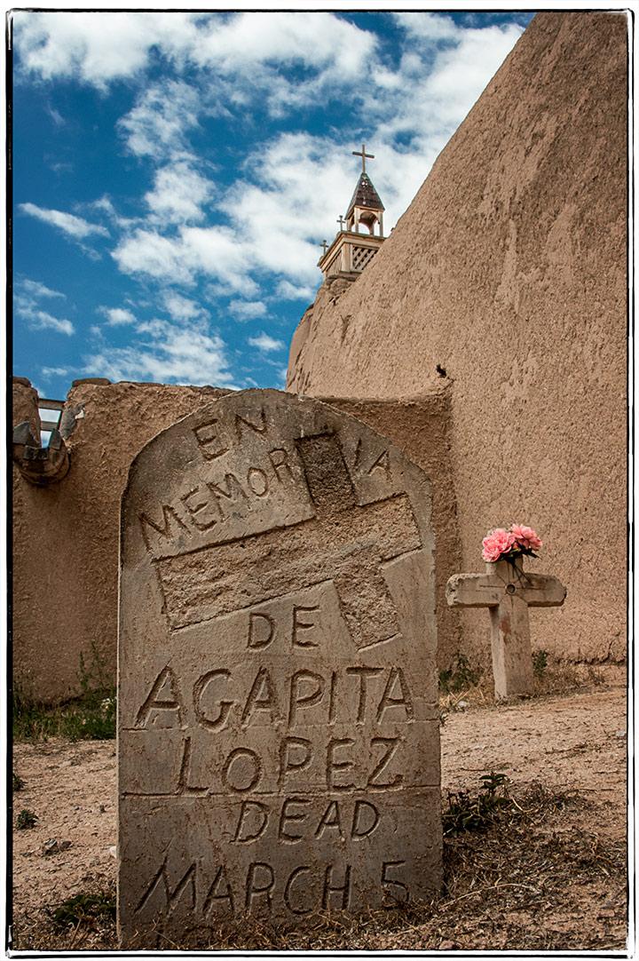 _DSC2971-agapita-lopez