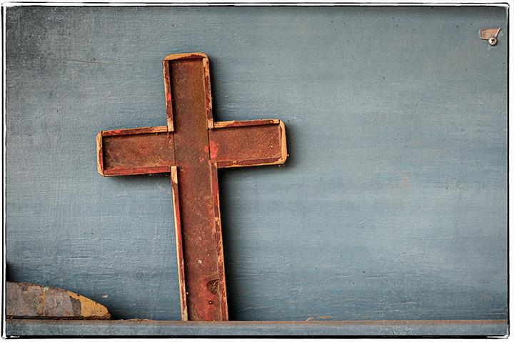 _DSC2997-old-cross