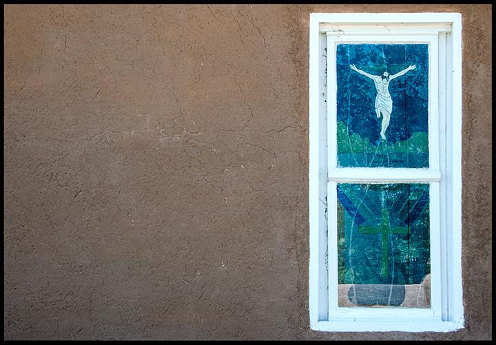 _DSC3576-stained-glass-window