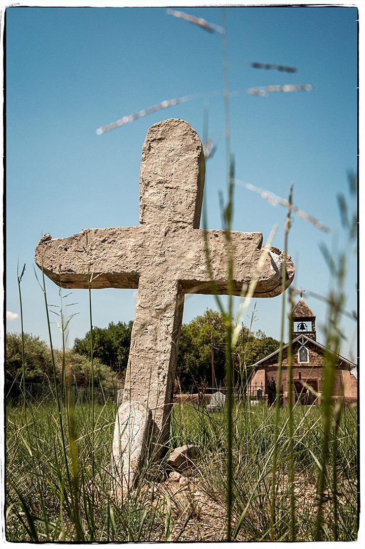 _DSC3583-viejo-san-acadio-churchyard