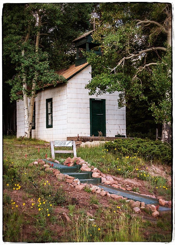 _DSC3817-uptop-chapel