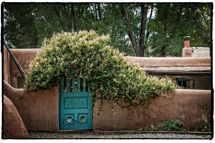_DSC5300-blue-doorway-needs-a-haircut