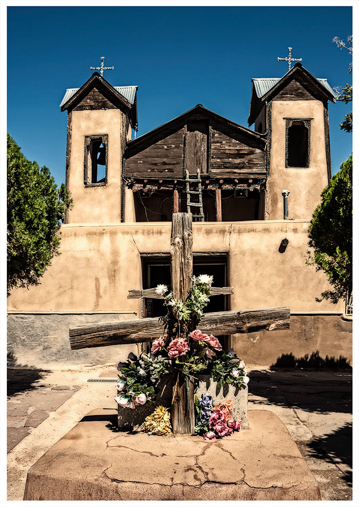 _DSC5607-sanctuary-at-chimayo - Copy