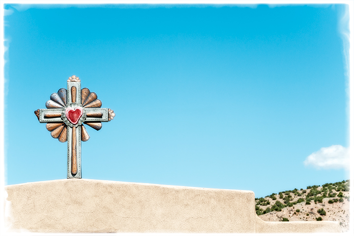 _DSC5595-chimayo-cross