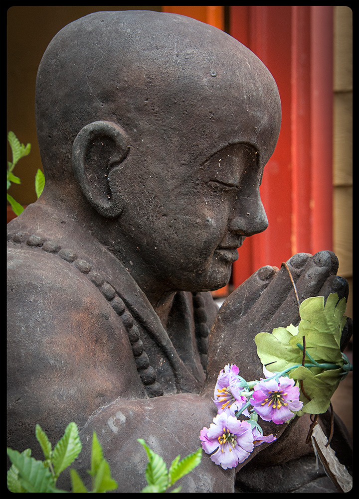 _DSC2843-silent-prayer