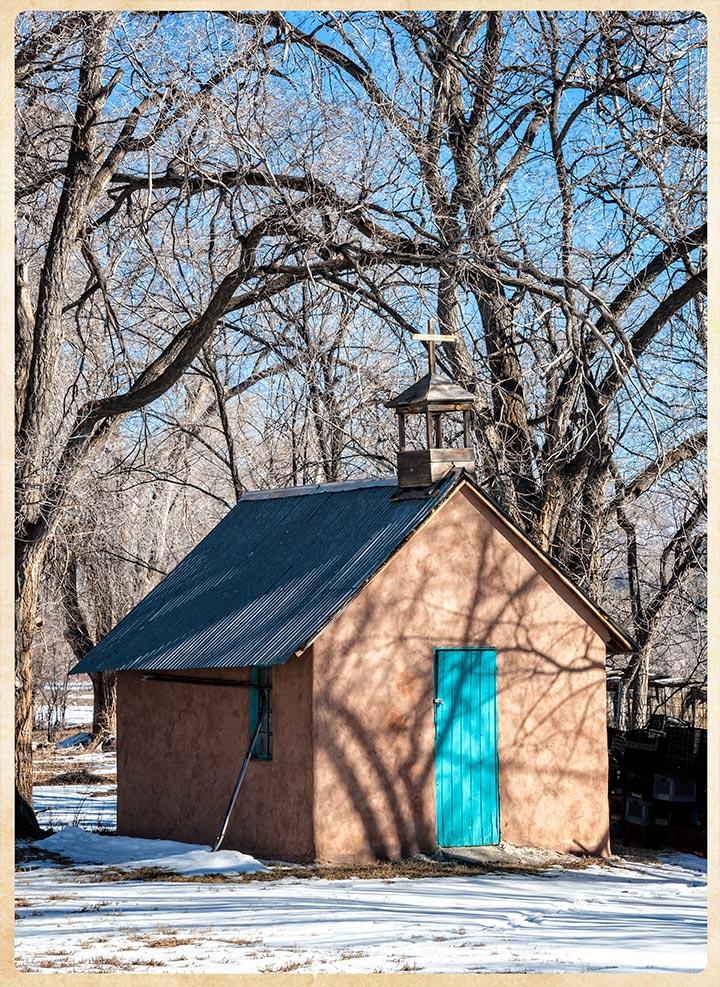 _DSC8284-little-chapel-in-the-shadows