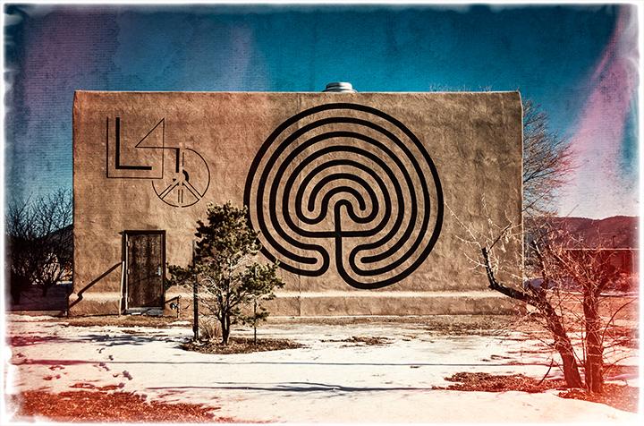 _DSC8322-living-labyrinths-for-peace