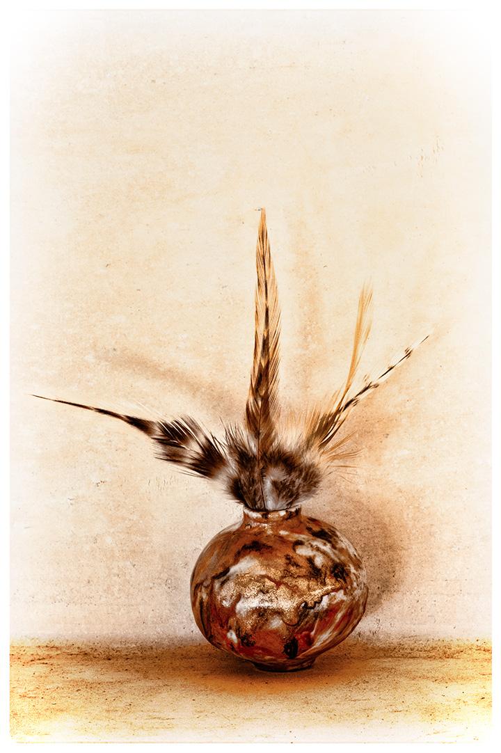 _DSC9139-feathers-in-a-pinch-pot