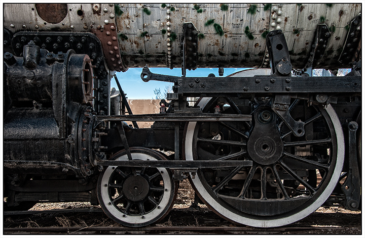 _DSC0965-two-wheeler