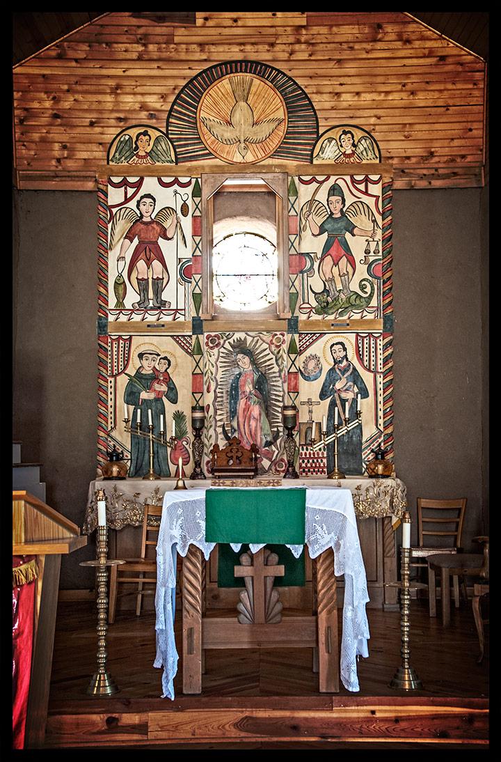 _DSC3616-acacio-retablo