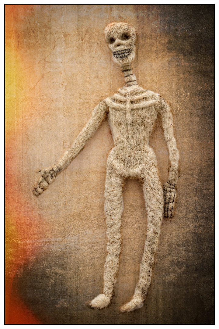 DSC_0189-felt-skeleton