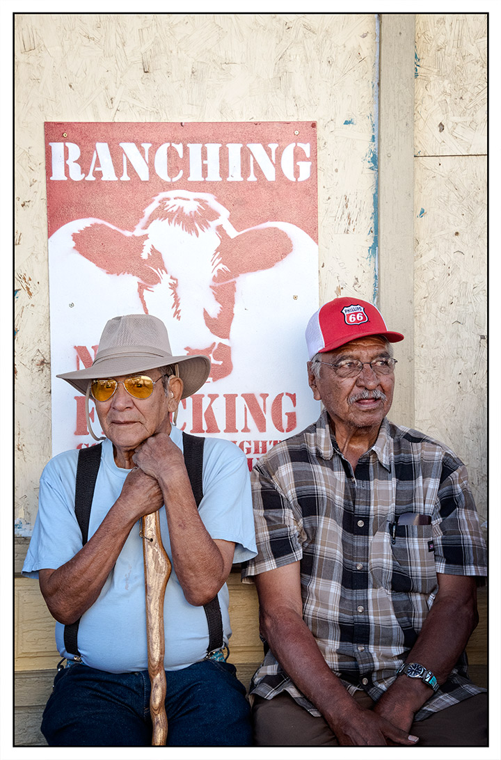 DSC_1482-ranching-not-fracking