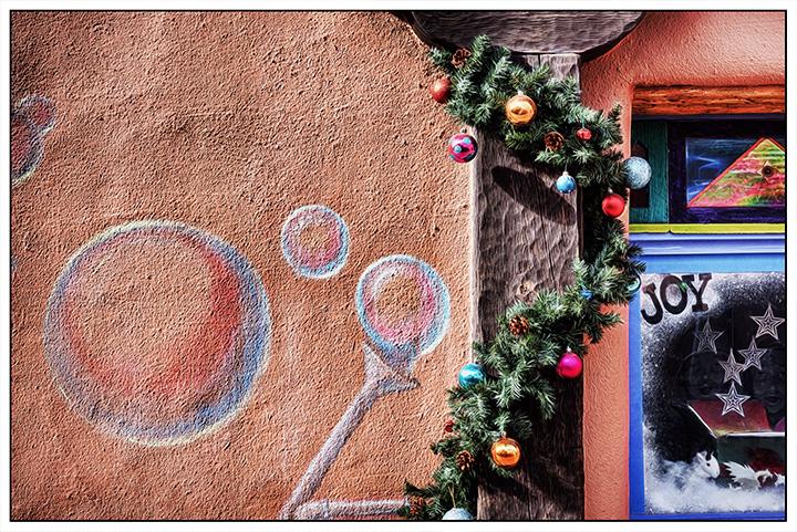 DSC_2110-twirl-at-christmas