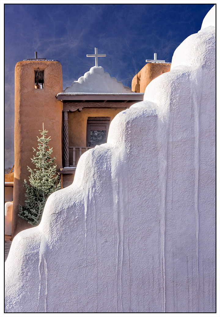 DSC_2116-san-geronimo-in-winter-ice