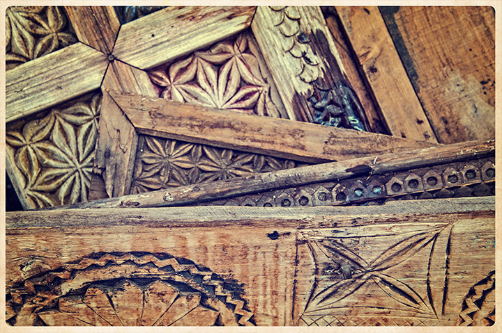_DSC9269-carved-wood-overlay