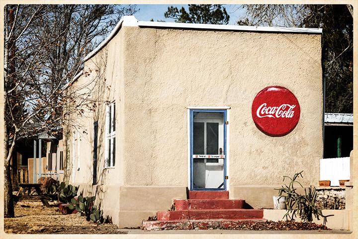 DSC_3286-hillsboro-court-coca-cola