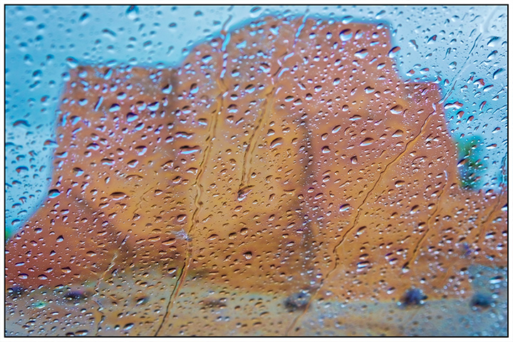 DSC_7479-asis-rainy-day-through-window