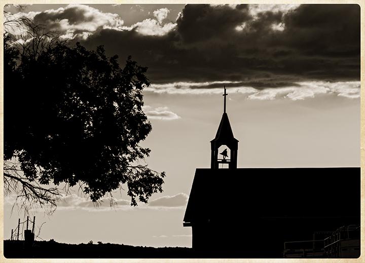 DSC_1443-church-b-w-toned