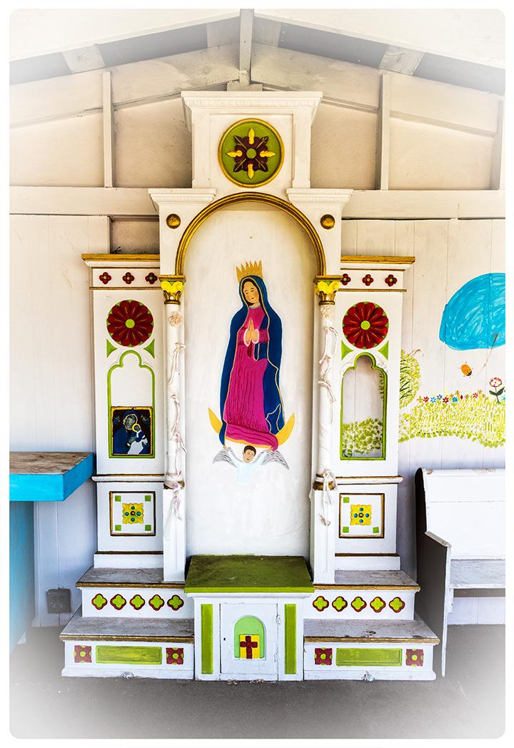 DSC_8868-outdoor-guadalupe-altar-el-rito