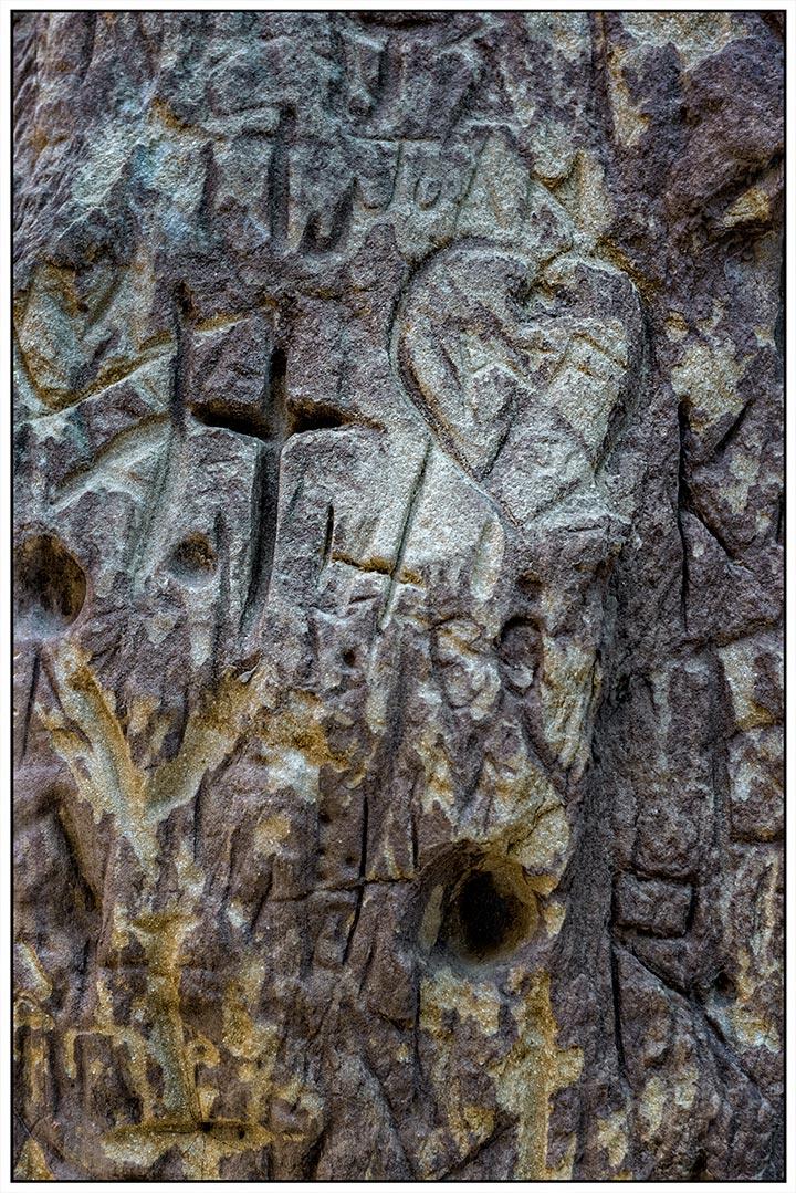 DSC_8393-echo-amphitheater-rock-carvings
