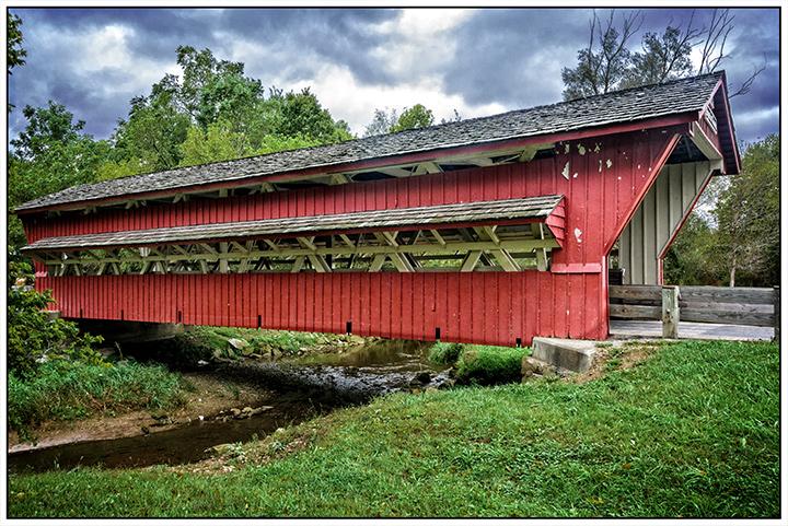 DSC_5351-spain-creek-covered-bridge-union-county-OHIO
