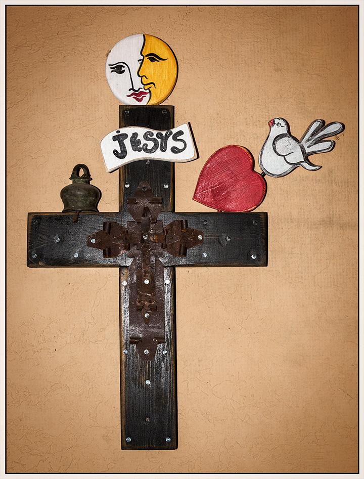 DSC_2027-jesus-with-heart