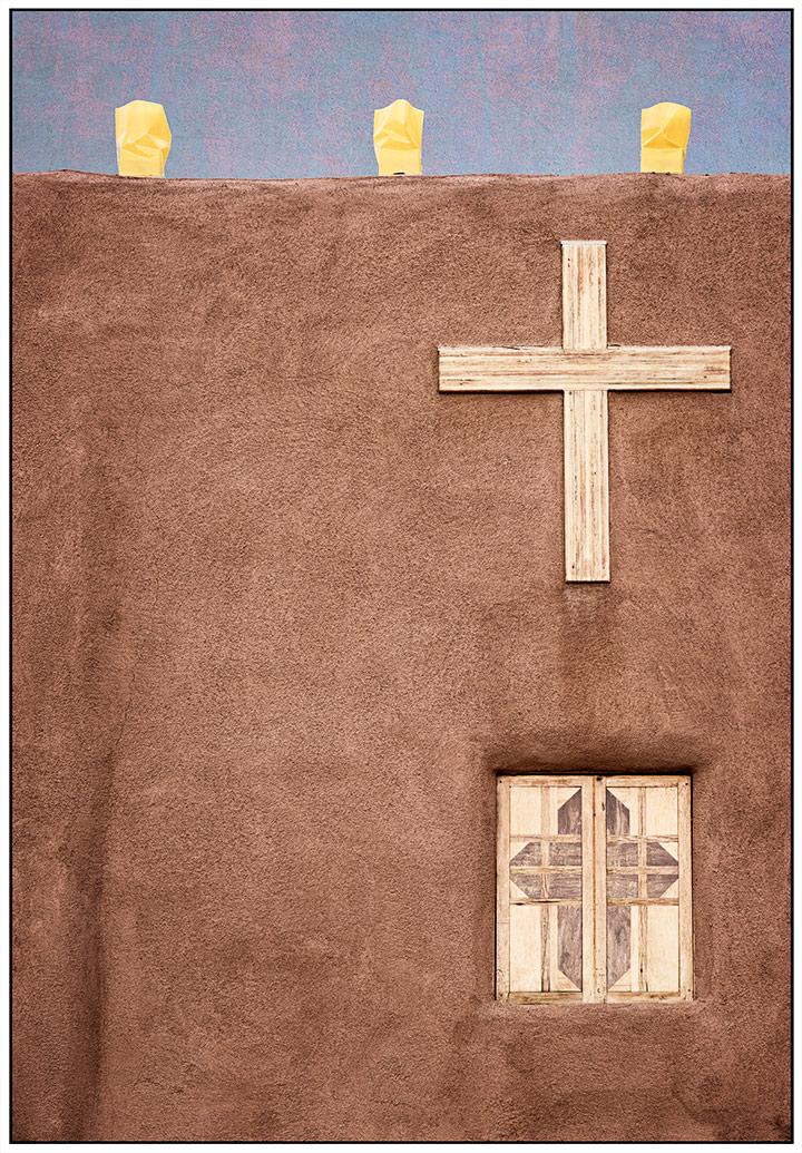 DSC_9108-taos first-baptist-church