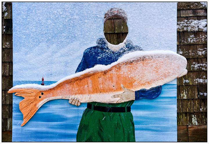 DSC_0082-the-big-fish-reimagined-jan-2016