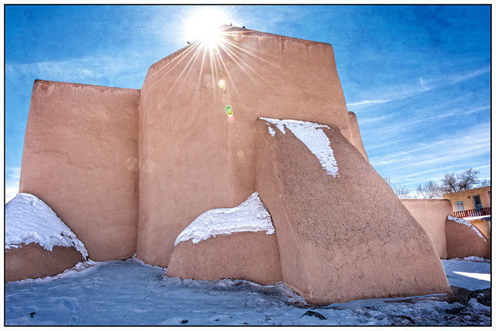 DSC_0120-asis-back-wall-with-sunburst-in-winter