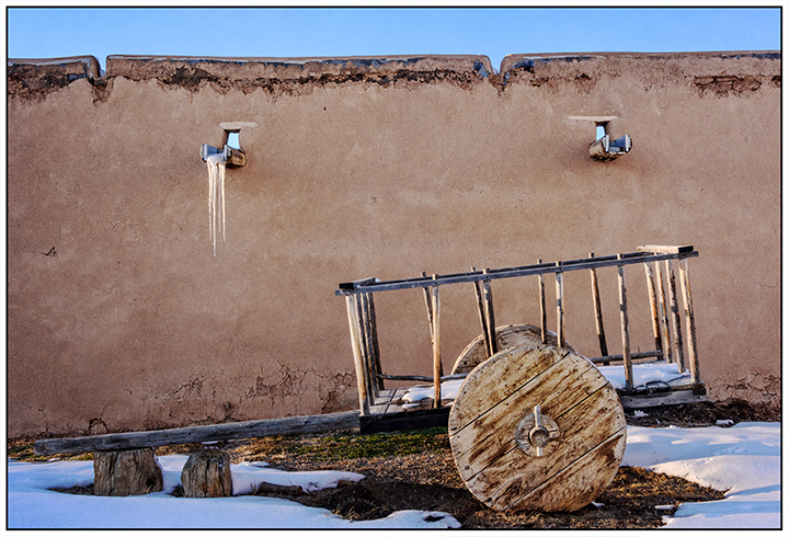 DSC_9871-hacienda-cart-winter