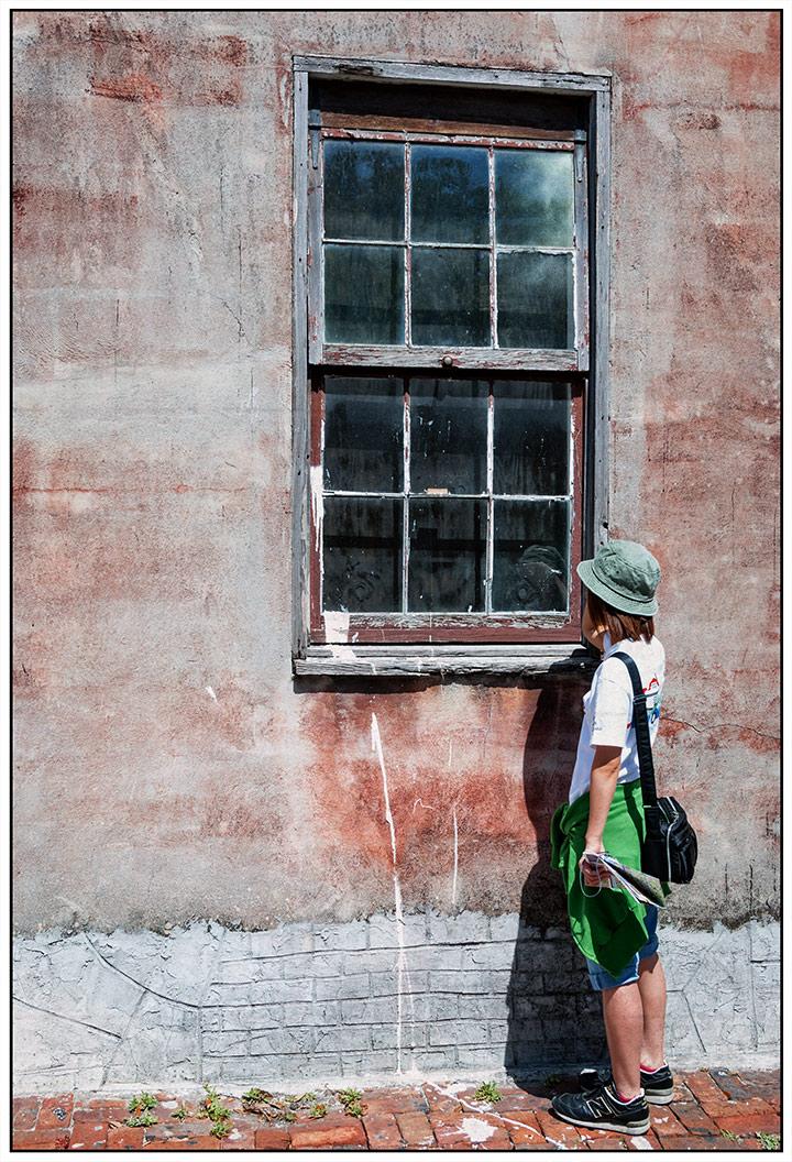 DSC_0034-window-shopper-reimagined-2-2016