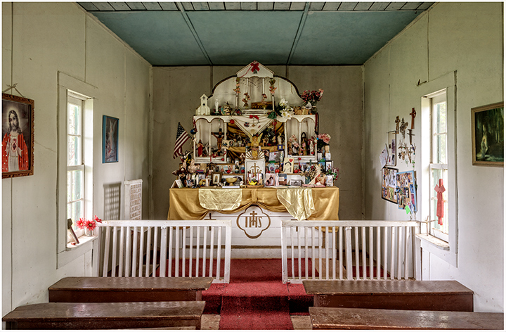 DSC_9635-wayside-chapel-interior