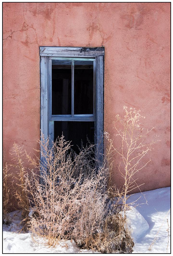 DSC_9909-costilla-blue-window