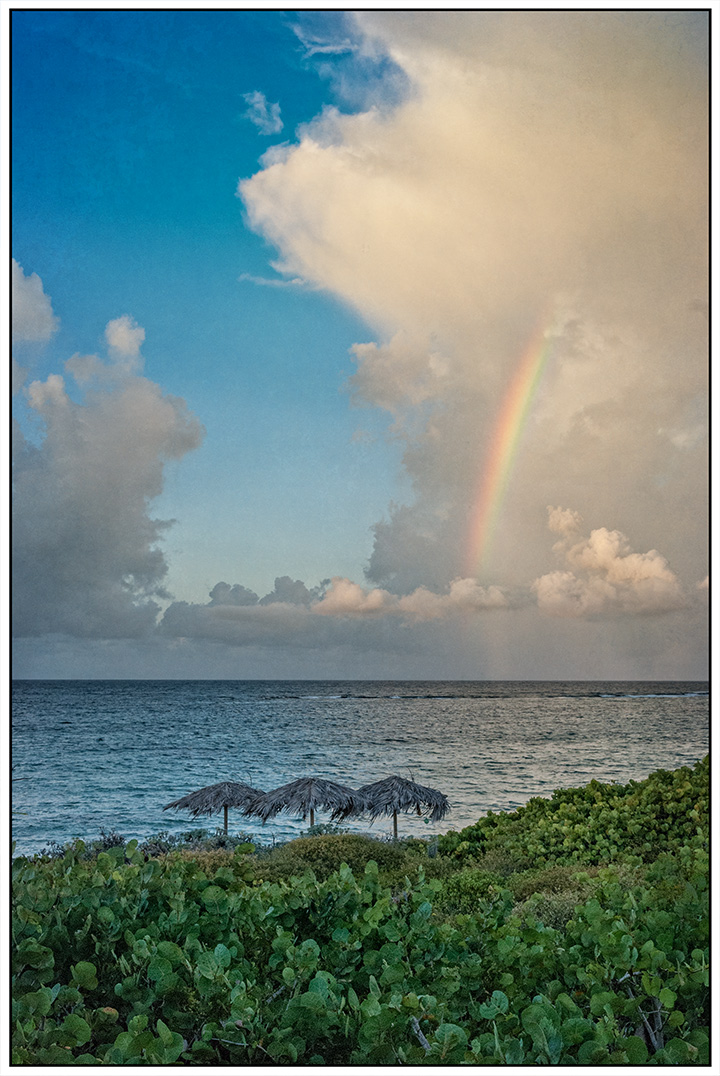 DSC_7406-anegada-rainbow