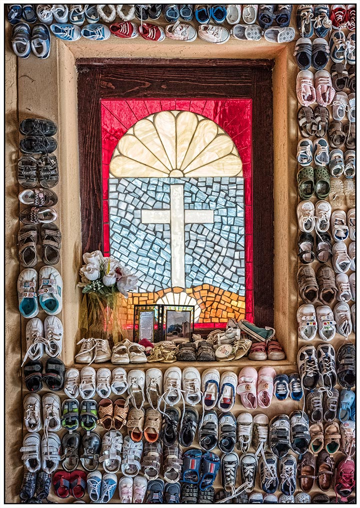 DSC_0576-chimayo-shoes