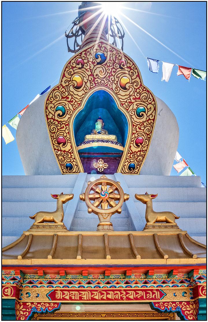DSC_5021-kagyu-mila-guru-stupa