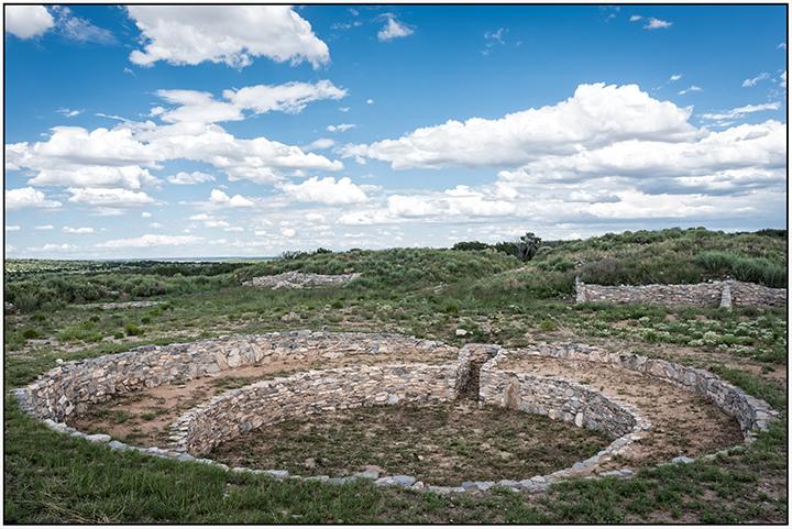 DSC_5817-kiva-ruins-gran-quivira